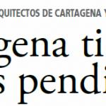 ags_espinetubach_cartagena2