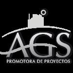 AGS Promotora de Proyectos Inmobiliarios, Cartagena, Colombia