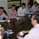 ags_empresarios-chinos_cartagena1-727x380