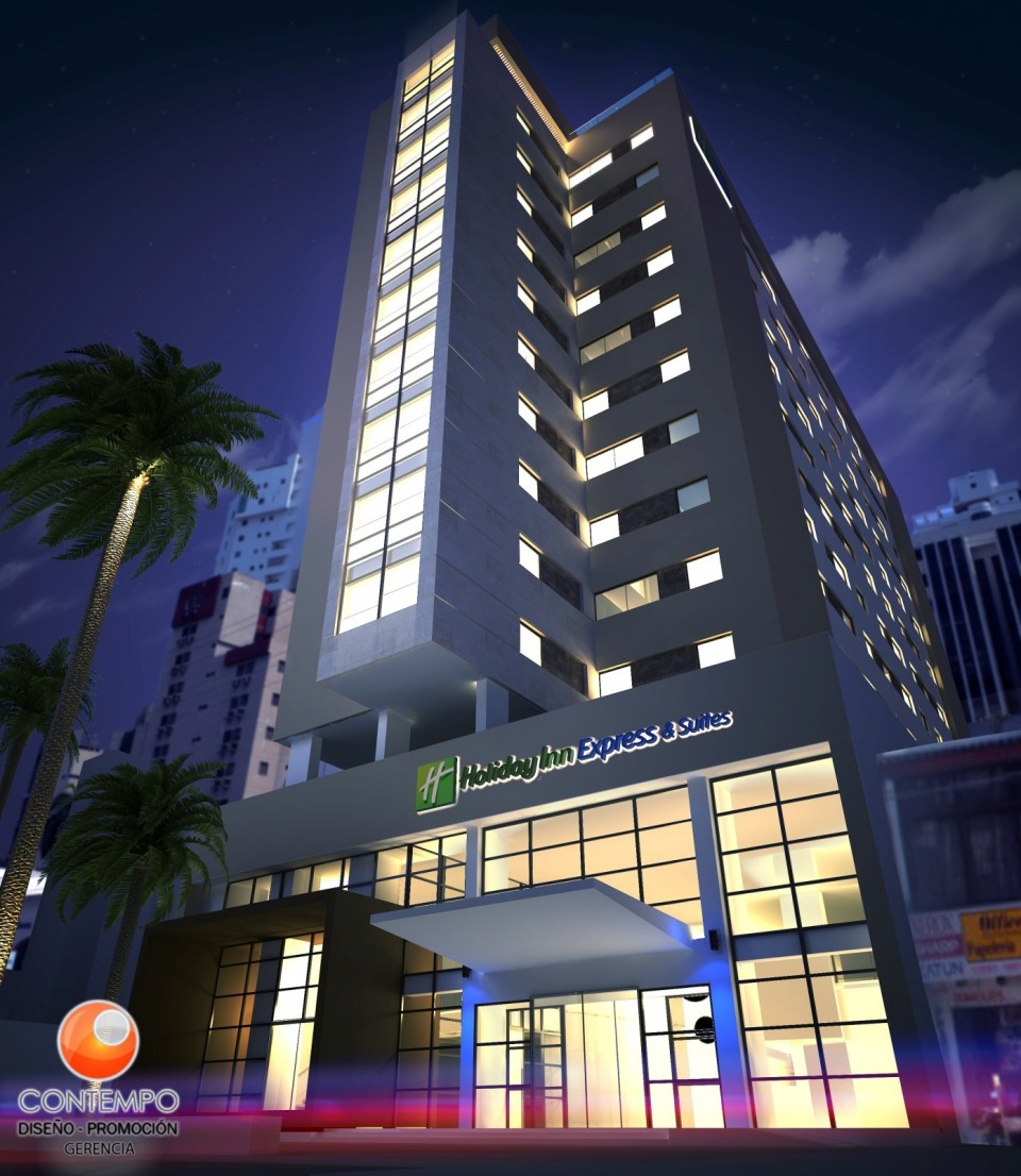 ags_oxohotel_cartagena