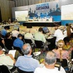 ags_foro semana_cartagena