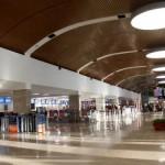 agspromotora_aeropuerto_rafael_nunez_3_cartagena