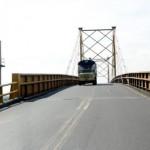 ags_puente de gambote_cartagena