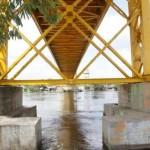 ags_puente_de_gambote_cartagena