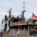 base_naval_1_agspromotora_cartagena