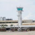 ags_ aeropuerto_rafael_nunez_7_cartagena