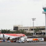 avion_ags_cartagena
