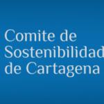 ags_comite_de_sostenibilidad_de_cartagena_csc-1024x204 (1)2